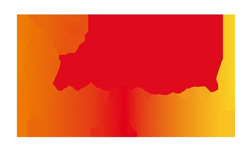 """Associazione culturale di promozione sociale """"Akademia"""""""