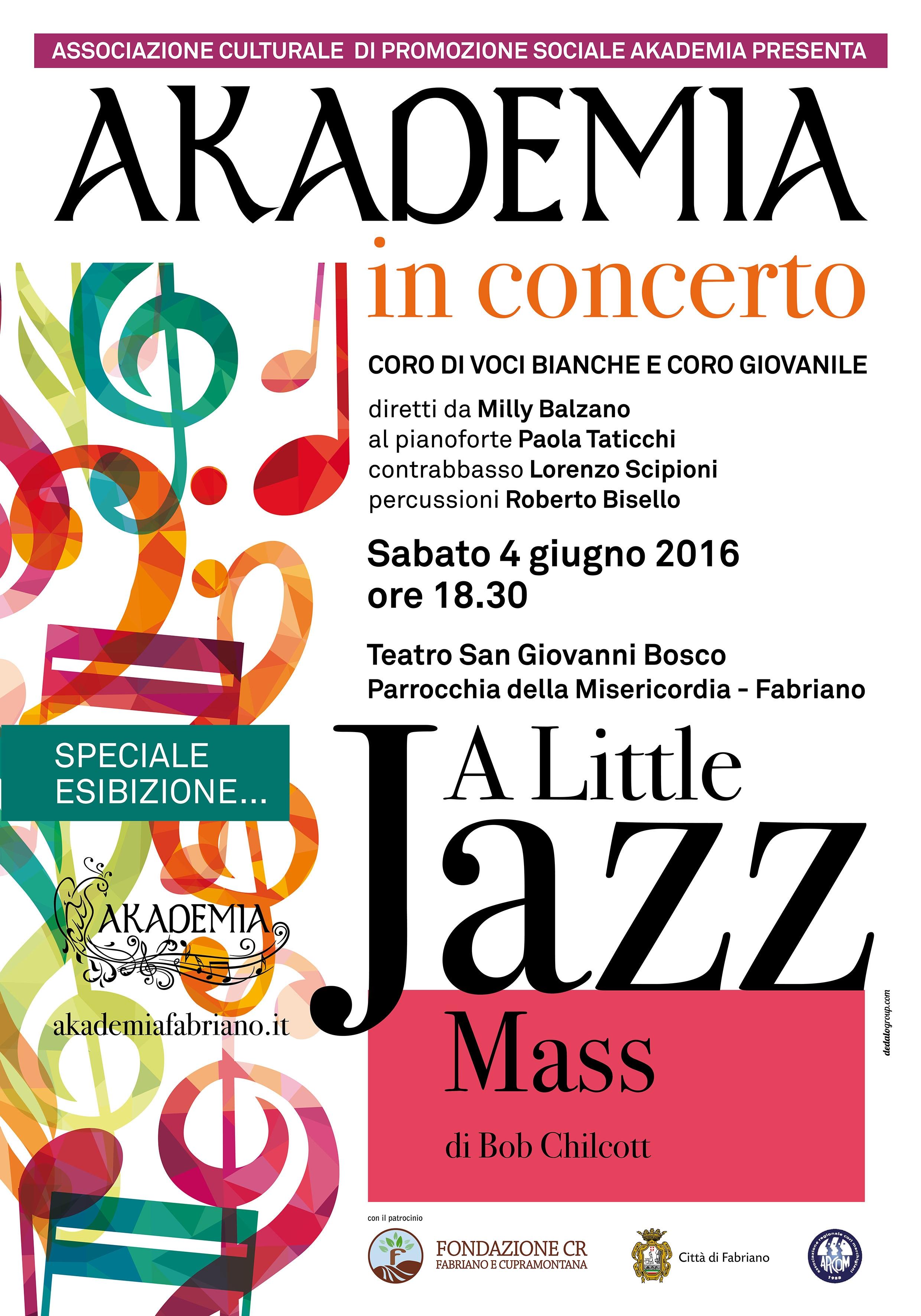 concerto akademia (1)