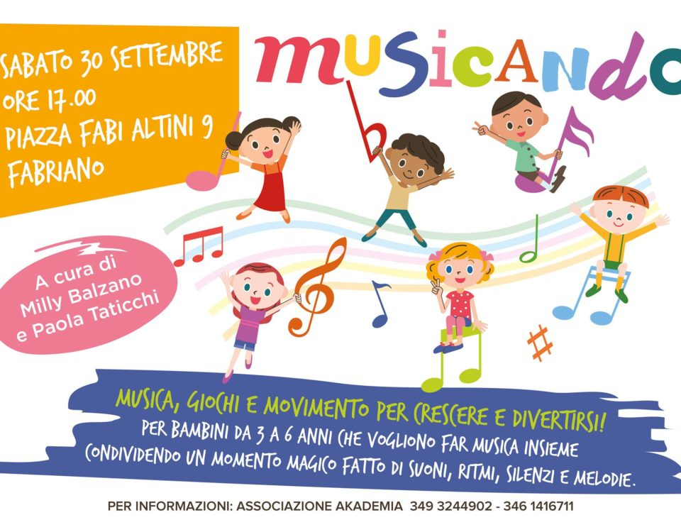 openday 30 settembre2017